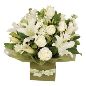 New Baby Flowers And Gifts : Australia Flower Delivery Melbourne