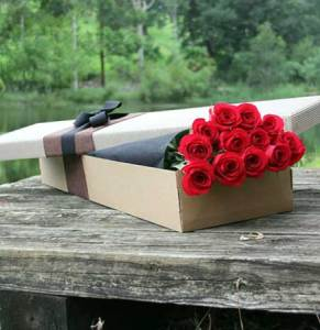 Cheap Gift Hampers Sydney : Australia Flower Delivery Brisbane