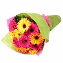 Flowers To Usa : Australian Flower Delivery Melbourne