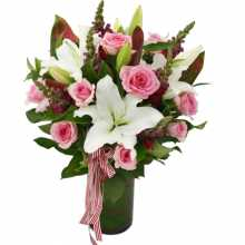 Cheap Hampers Online : Australian Flower Delivery Sydney