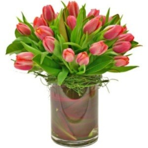 Corporate Gift Hampers : Australia Flower Delivery Sydney