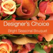 Delivery Bondi : Affordable Flower Delivery Australia