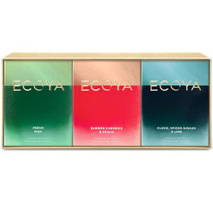 ECOYA Madison Candle Xmas Gift Set (Sydney Only)