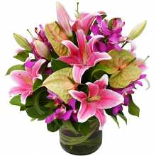 Discount Flower Delivery : Aussie Same Day Flower Delivery