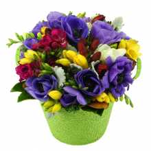 Florist Rye : Australia Flower Delivery Perth