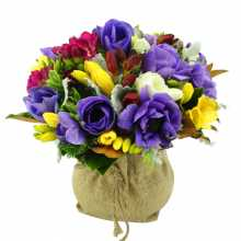 Affordable Flower Delivery Australia : North Lakes Florist