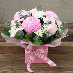 For Darling Mums Mothers Day Gift