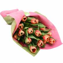 Delivery Same Day : Australian Flower Delivery Sydney