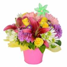 Corsages Brisbane : Australia Flower Delivery Brisbane