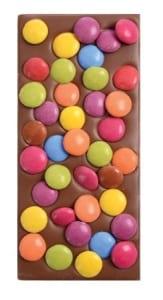 HOS-MILKCHSMARTY - Milk Chocolate Smarty