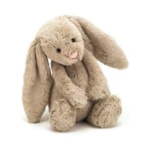 Jellycat Beige Bunny Medium