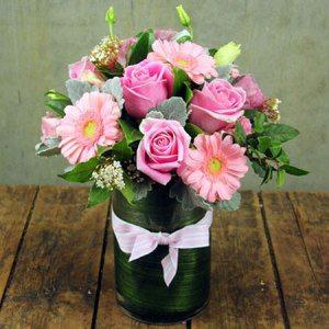 Vase Delight