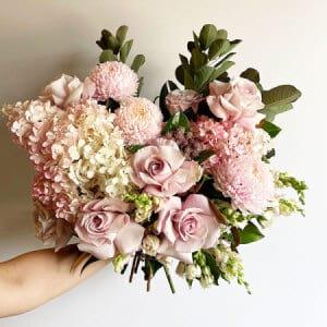 Marshmallow-Love-Bouquet