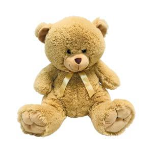 Mr Brown Bear 40cm Delivered