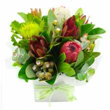 Neutral Bay Florist : Australia Flowers Online