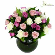 Mothers Day Baskets : Australia Affordable Flower Delivery