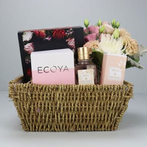Pretty Gift Hamper