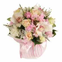 Florist Rockingham : Australia Affordable Flower Delivery