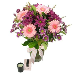 Send Mothers Day Flowers Online Flowers For Everyone