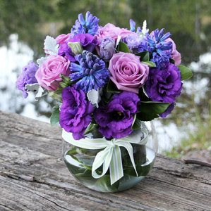Florist In Canterbury : Australian Flower Delivery Melbourne