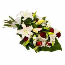 Cheap Golf Gift Baskets : Australian Flower Delivery Melbourne