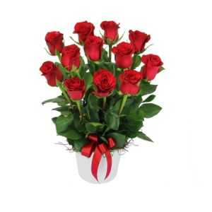 Australian Flower Delivery Perth : Same Day Valentines Day Gift Delivery