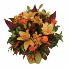 Delivery Flowers Melbourne : Affordable Flower Delivery Australia