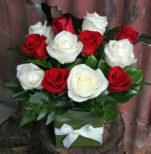 Father S Day Gifts Australia : Australian Flower Delivery Melbourne