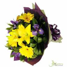 Flowers Interflora : Australia Affordable Flower Delivery
