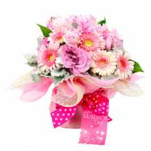 Canberra Florists : Australian Flower Delivery Service