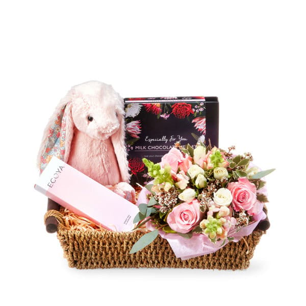 Sweet Bubba Gift Hamper