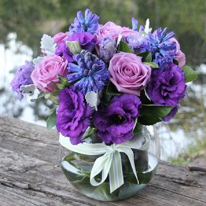 Same Day Valentines Day Flower Delivery : Australian Flower Delivery Perth