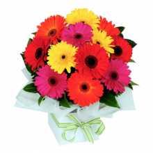 6oth Birthday Flowers : Australia Flowers Online