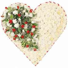 Australia Flower Delivery : Adult Birthday Gifts