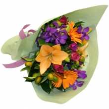 Florist Browns Plains : Affordable Flower Delivery Australia