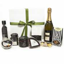 Birthday Hampers For Her Uk : Aussie Same Day Flower Delivery