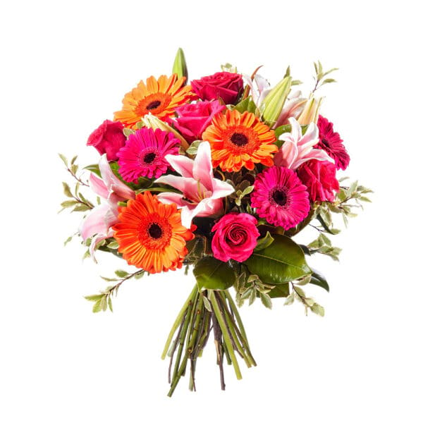 Discount Gift Basket Supplies : Australia Flowers Online