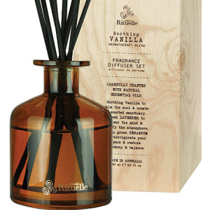 Vanilla Urban Rituelle Diffuser Delivered Sydney