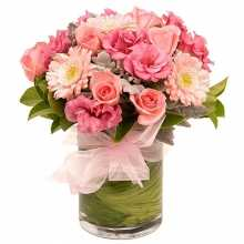 Florist Brisbane Australia : Aussie Same Day Flower Delivery
