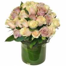 Fresh Fruit Gift Baskets : Australia Affordable Flower Delivery
