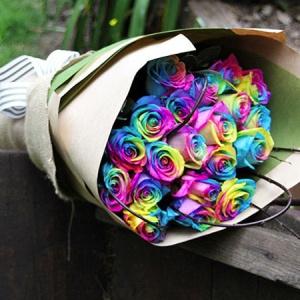 Ashgrove Florist : Australian Flower Delivery Service
