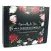 Especially For You Organic Chocolates