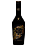 Baileys Chocolat Luxe 500ml (Sydney Only)