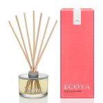 Guava & Lychee Sorbet Ecoya Reed Diffuser