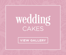 Wedding Cakes Delivery by Flowers for Everyone