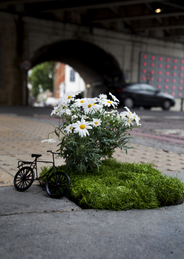 An-Ode-to-my-stolen-bike-by-Steve-WheenThe-Pothole-Gardener