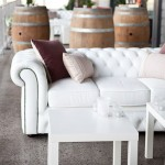 event furniture hire sydney