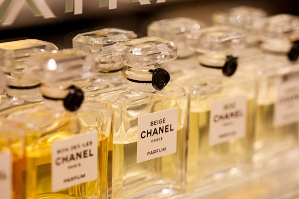 chanel-parfums-pv