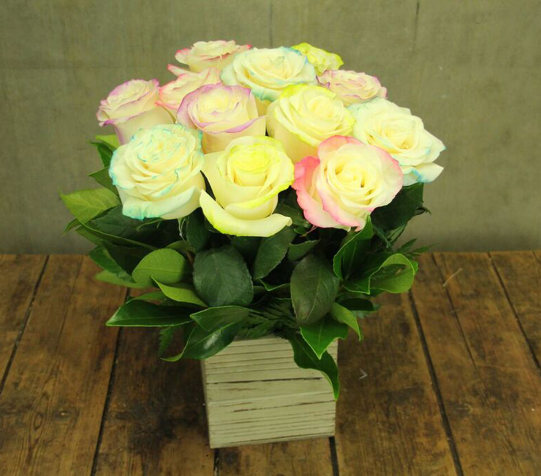 marshmallow rose box cropped